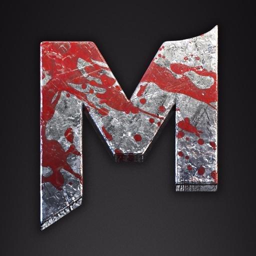 Mordhau: Multiplayer medieval melee game - Mordhau com Forums
